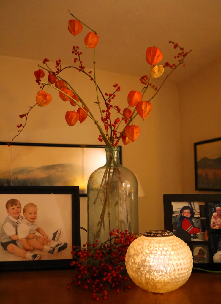 simple seasonal decorating 4