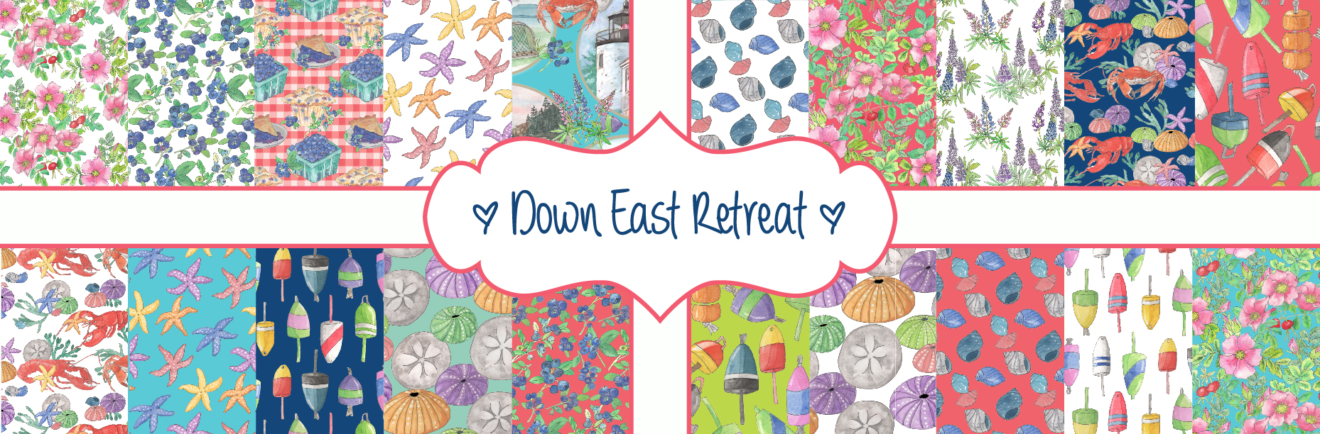 downeast retreat1-15-15
