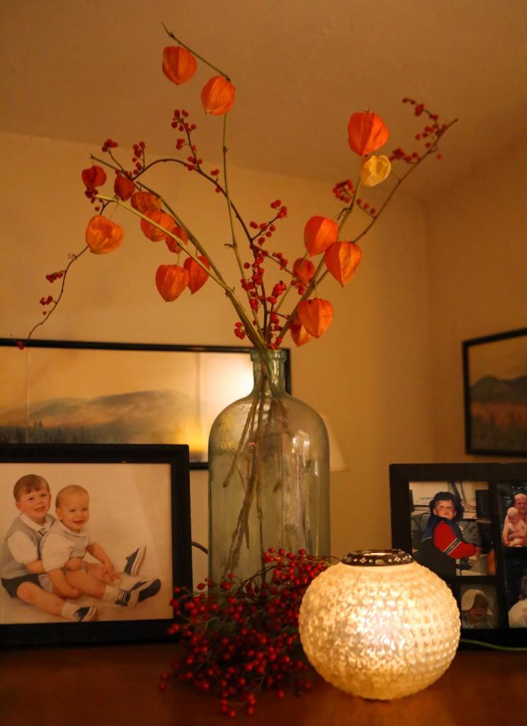 simple seasonal decorating 4