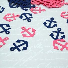 Etsy confetti anchors