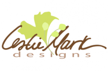 Leslie Mark Designs